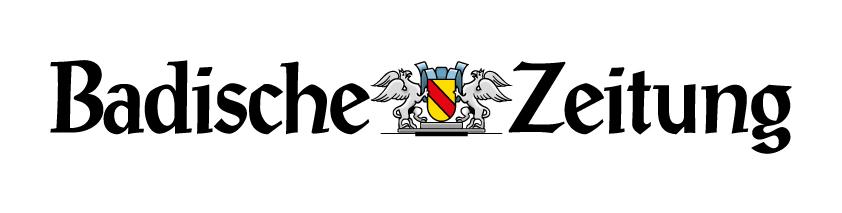 Badische-Zeitung