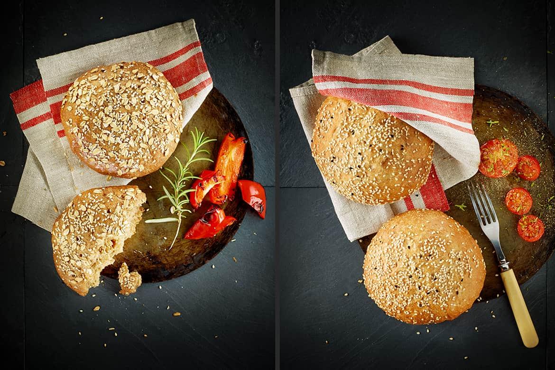Foodfotograf_photodesign michael loeffler_Broetchen-min