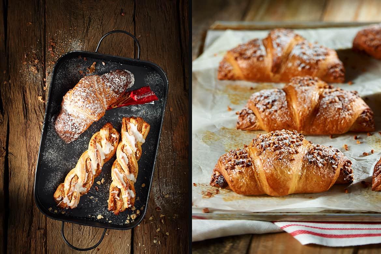 Foodfotografie_Suessgebaeck_photodesign michael loeffler-min