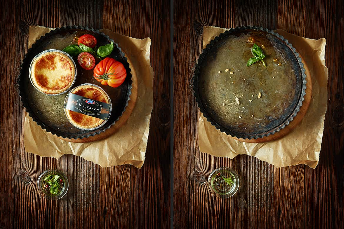Foodfotografie_photodesign michael loeffler-min