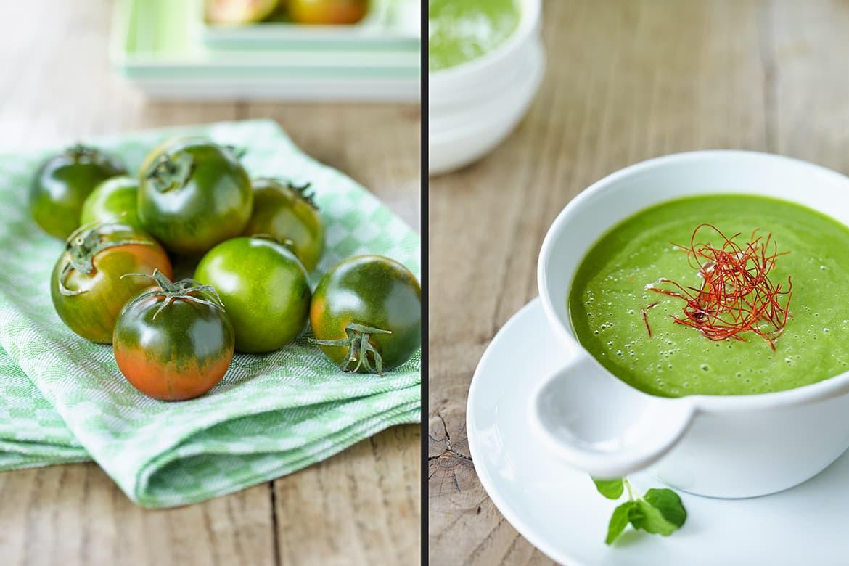 Foodfotografie_photodesign michael loeffler_gruene Tomaten-min