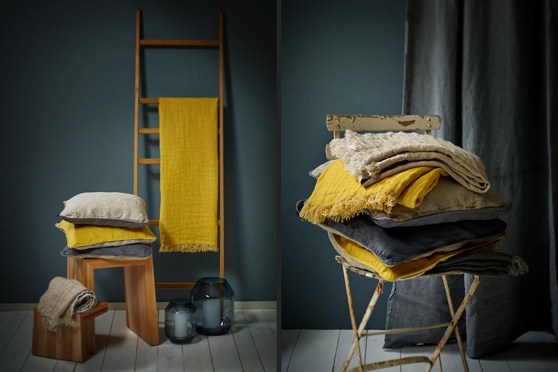 Interiorfotografie_photodesign michael loeffler_Stoffe
