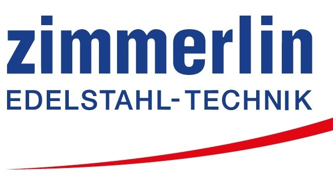 Zimmerlin Logo