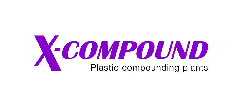 x-compound