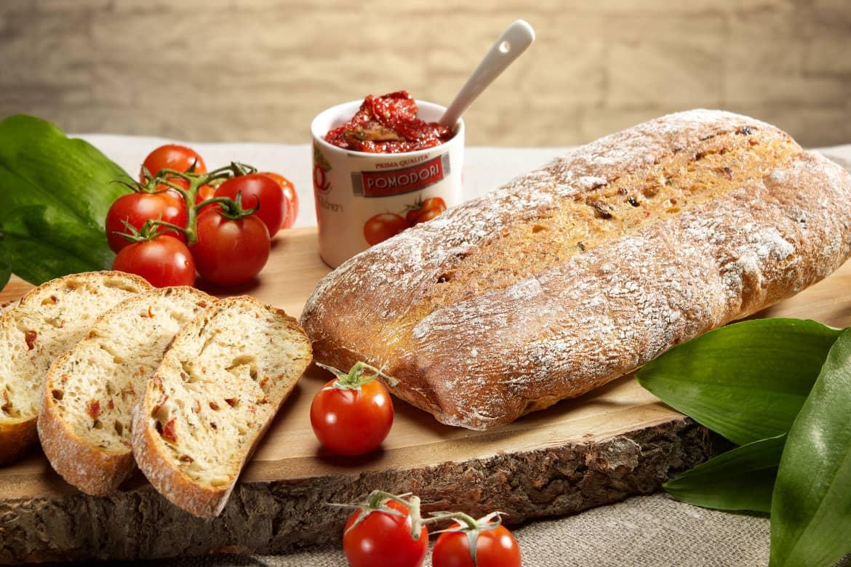Foodfotograf_photodesign_michael_löffler_Brot-min