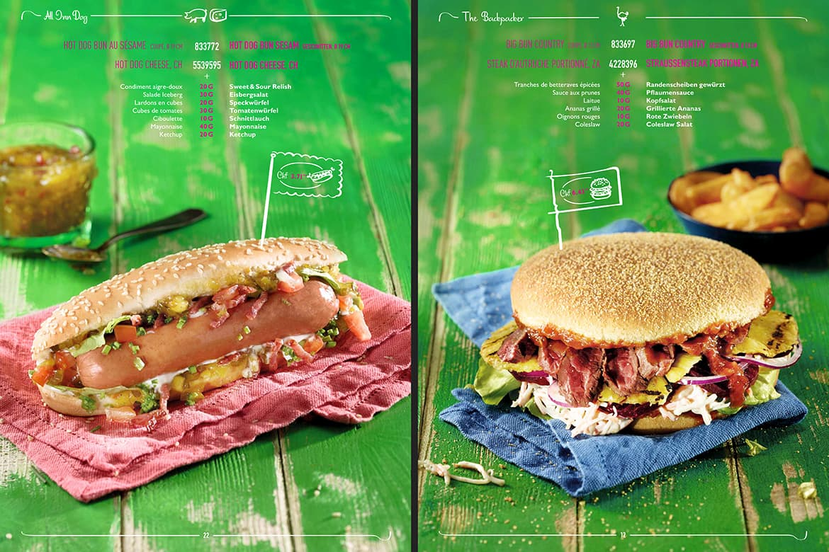 Foodfotografie_Burger_photodesign michael löffler-min