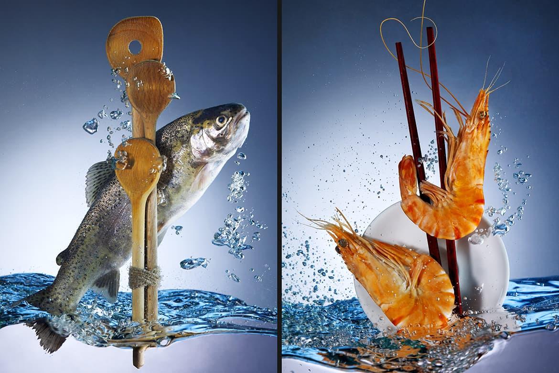 Foodfotografie_photodesign michael löffler_Fische-min